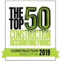 Top50AccountingLogo_Large