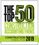 Top50AccountingLogo_Large