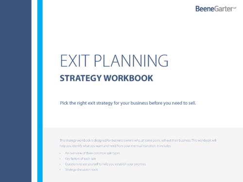 Workbook_Page_1